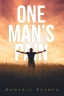 One Man's Pain Cover Image