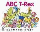 ABC T-Rex Cover Image