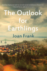 The Outlook for Earthlings Cover Image