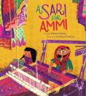 A Sari for Ammi Cover Image