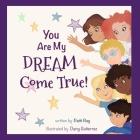 You Are My Dream Come True Cover Image