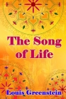 The Song of Life Cover Image