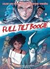Full Tilt Boogie Cover Image