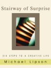 Stairway of Surprise (P) Cover Image