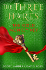 The Three Hares: The Gold Monkey Key Cover Image