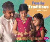 Family Traditions Cover Image