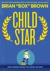 Child Star Cover Image