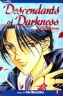 Descendants of Darkness, Vol. 1 Cover Image