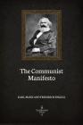 The Communist Manifesto (Illustrated) Cover Image