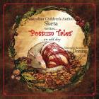 Possum Tales: ...an Odd Day Cover Image