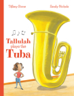 Tallulah Plays the Tuba Cover Image