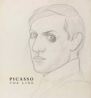 Picasso The Line Cover Image