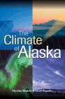 Climate of Alaska Cover Image