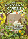 The Forager's Garden Cover Image