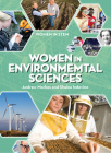 Women in Environmental Sciences Cover Image