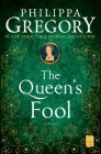 The Queen's Fool: A Novel (The Plantagenet and Tudor Novels) Cover Image