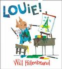 Louie! Cover Image