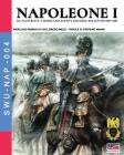 Napoleone I: Da Austerlitz a Friedland Cover Image