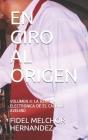 En Giro Al Origen: Volumen II: La Revista Electronica de El Cafe de Avelino Cover Image