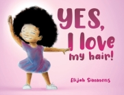 YES, I love my hair! Cover Image