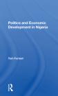 Politics and Economic Development in Cover Image