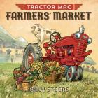 Tractor Mac Farmers' Market Cover Image