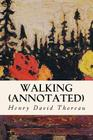 Walking (annotated) Cover Image