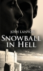 Snowball in Hell Cover Image