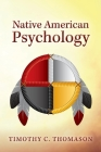 Native American Psychology Cover Image