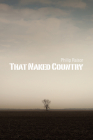 That Naked Country Cover Image