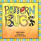 Pattern Bugs (Math Is Fun!) Cover Image