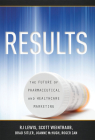 Results: The Future of Pharmaceutical and Healthcare Marketing Cover Image