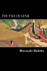 The Tale of Genji Cover Image