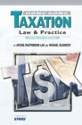 Hong Kong Taxation: Law and Practice, 2018-19 Edition Cover Image