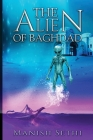 The Alien of Baghdad Cover Image
