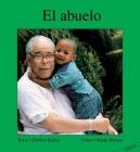 El Abuelo (Hablemos) Cover Image