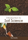 Introduction to Soil Science Cover Image