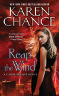 Reap the Wind (Cassie Palmer #7) Cover Image