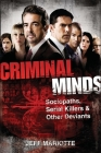 Criminal Minds: Sociopaths, Serial Killers, and Other Deviants Cover Image