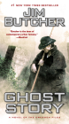 Ghost Story (Dresden Files (ROC Paperback) #13) Cover Image