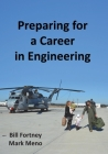 Preparing for a Career in Engineering Cover Image