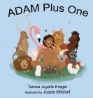 Adam Plus One Cover Image