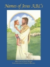 Names of Jesus A, B, C's Cover Image