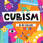 Cubism Cover Image