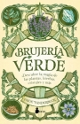 Brujeria Verde Cover Image