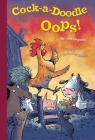 Cock-A-Doodle-Oops! Cover Image