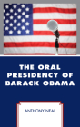 The Oral Presidency of Barack Obama Cover Image