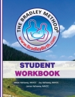 The Bradley Method Student Workbook: To be filled-in with information from Bradley classes. Cover Image