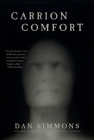 Carrion Comfort: A Novel Cover Image