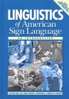Linguistics of American Sign Language, 5th Ed.: An Introduction Cover Image